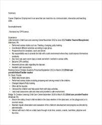 10 receptionist resumes free sample example format download