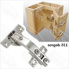 luxury kitchen cabinet corner hinges fzhld net kitchen cabinet corner hinges source www aaadistributor com concealed