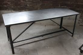 casier de bureau metal bureau en metal best casier pour meuble henry casier de
