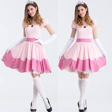 Princess Aurora Halloween Costume Buy Wholesale Sleeping Beauty Costume China