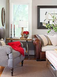 Home And Design Blogs The Inspired Room Voted Readers U0027 Favorite Top Decorating Blog