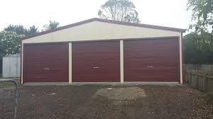 value u0026 quality direct to you best sheds best sheds