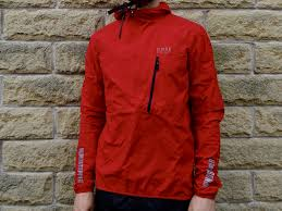 gore bike rain jacket gore bike wear rescue windstopper active shell jacket 2016