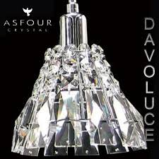 Asfour Crystal Chandelier Prices Buy 031 B 32 5