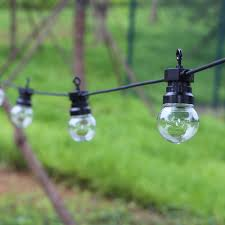 Camping Patio Lights by Online Get Cheap Camping Lights String Aliexpress Com Alibaba Group