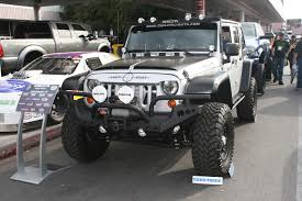 jeep lights events delta tech industries