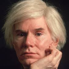 andy warhol andy warhol filmmaker painter biography