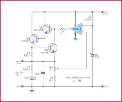 how to hook up low voltage outdoor lighting low voltage landscape wiring diagram unique wiring diagram for