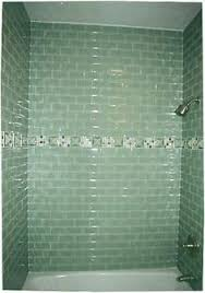 bathroom tile ideas 2011 grey ceramic shower tile designs ceramic tile showers and