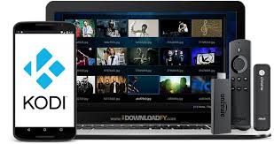 kodi on android phone kodi for pc android mac linux iphone windows phone