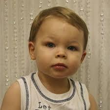 20 best boy haircuts images on pinterest boy cuts baby boy