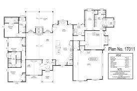 house plans 2501 to 3000 sq ft house plans by dauenhauer
