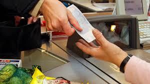 Kleine K He Kaufen Schuld Sind Steigende Mieten Inflationsrate Springt Auf Zwei