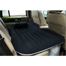 top 10 best back seat air mattress for car in 2017 reviews