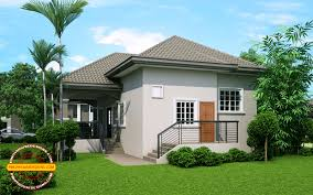elevated home designs elevated bungalow house designs home design and style