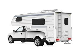 Camper For Truck Bed Rv Insurance For Truck Campers Rv Insurance