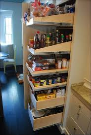 kitchen pull out baskets for pantry larder cupboard pull out