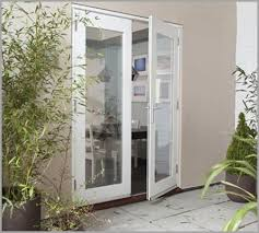 Jeld Wen French Patio Doors With Blinds Jeld Wen French Patio Doors Inviting Wellington French Patio