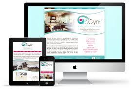 home chris web media logo design in warangal website design