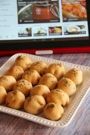 tablette de cuisine qooq les 10 meilleures images du tableau qooq sur recette de