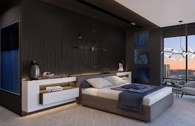 modern and minimalist bedroom decorating ideas so inspiring you