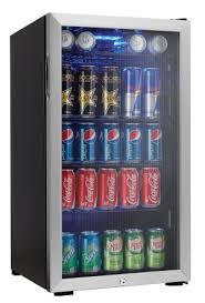 coors light beer fridge best beer fridge reviews 2018 top rated mini refrigerators