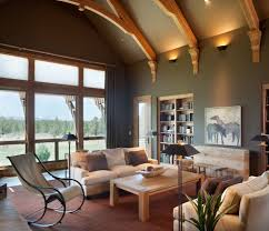 Living Room Colors Oak Trim Paint Colors Great Room Paint Colours