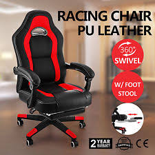 Diy Gaming Chair Premium Versatile Bucket Seat Office Desk Chair Made Of Extra