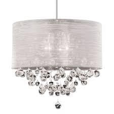 Bedroom Light 25 Best Bedroom Lighting Ideas On Pinterest Bedside Lamp