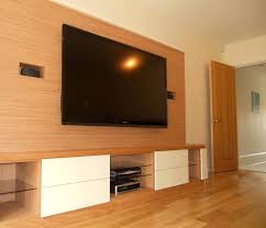 Flat Screen Tv Cabinet Ideas Living Room Decorating Tv Furniture Ideas Orangearts Wall Mount
