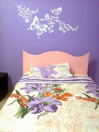 wall decal blog finding perfect wall decal design for