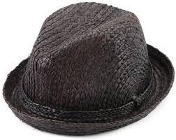 where to buy raffia block headwear raffia braid trilby hat where to buy how to wear