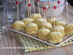 cuisine de choumicha recette de batbout recettes de batbout