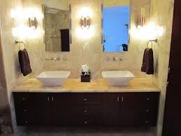 bookcase custom made shelving melbourne custom made bathroom