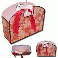 large gift bags silhouette design store view design 55259 3d large gift bag