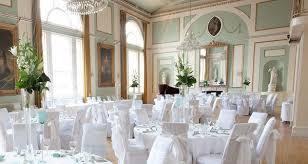 Mythe Barn Wedding Prices Christina Sparkle Leicestershire Wedding Venue Review