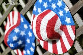 july 4th decorations wow your bbq guests with these 13 july 4th decorations hometalk