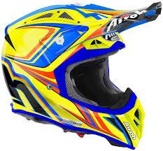 airoh motocross helmets airoh airoh helmets attractive price usa attractive price buy online