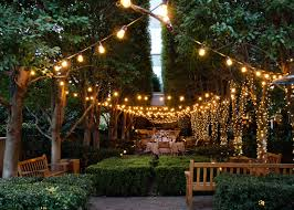 dallas wedding venues gabrielle restaurant and gardens