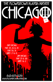 chicago production 960 chicago poster sketchy mcdrawpants