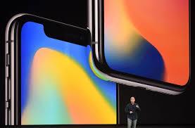 enorme unterschiede in deutschland bis iphone x enorme preis unterschiede weltweit in europa am