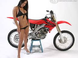 motocross bikes wallpapers dirt bike n wallpaper on mobdecor