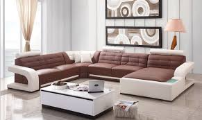 Compare Prices On Corner Leather Sofa Set Online ShoppingBuy Low - Corner leather sofas
