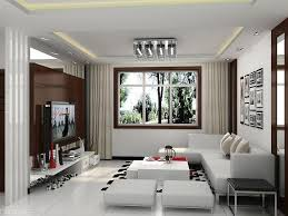 Kitchen And Living Room Design Ideas House Design And Planning House Design Living Room Bedroom