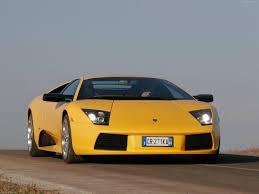 Lamborghini Murcielago Gtr - lamborghini murcielago related images start 200 weili automotive