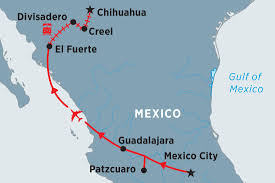 Mexico City Airport Map 77 Best Mexico Tours U0026 Holiday Packages 2018 2019 Compare Prices