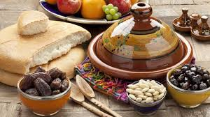 moroccan cuisine alchemy of flavours lifegate
