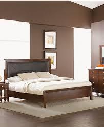 23 best furniture images on pinterest 3 4 beds master bedrooms