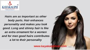 hair bonding hair bonding in bangalore non surgical hair replacement in india
