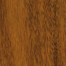 Laminate Flooring Material Laminate Friendly Hardwood Flooring Michigan Friendly Hardwood